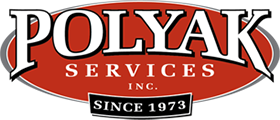 Polyak Services, Inc.