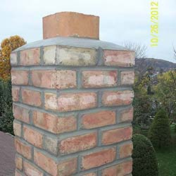 Chimney Cleaning Denver PA